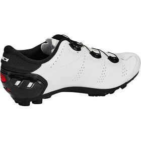 Sidi MTB Speed Shoes Men, biały